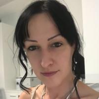 Cristina Ranfagni