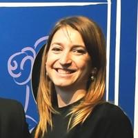 Elisa Vanotti