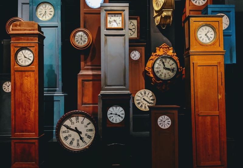 ci-metto-solo-due-minuti-time-management