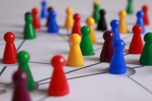 Linee-guida-per-un-profilo-LinkedIn-efficace