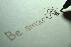 Quanto-sono-SMART-i-tuoi-obiettivi
