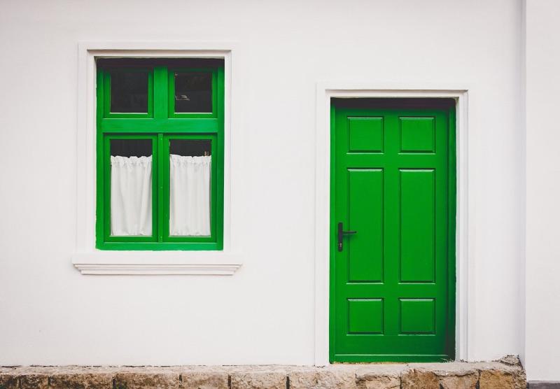 La-finestra-di-johari-alla-scoperta-di-sè