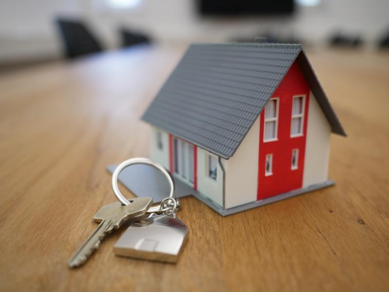 cambiare-casa-un-sogno-o-un-incubo-dipende-dalle-competenze