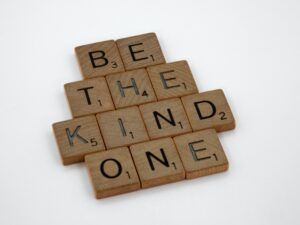 Inaspettati-momenti-di-gratitudine La-delicata-cura-del-cliente